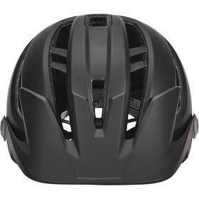 Bell Sixer MIPS Casco, matte/gloss black